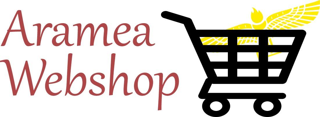 Aramea Webshop